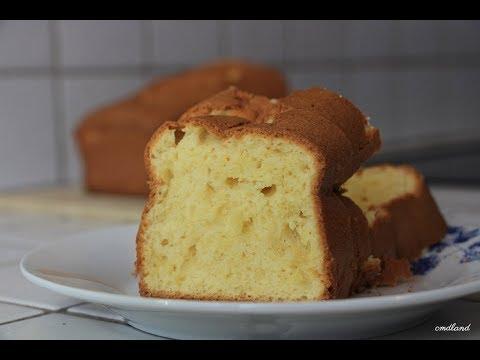 recette-d'un-délicieux-cake-au-lait