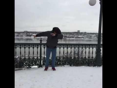 Québec City Canada live cam