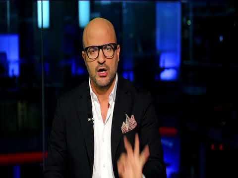 DNA - 22/08/2017 بشار الأسد..الشجرة والعاصفة والجرَّافة