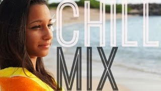The Visual Chill Mix Vol.1 [Help Give Underground Artists Exposure] thumbnail