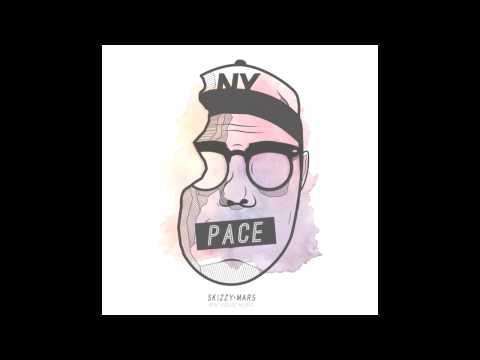 Skizzy Mars - Pace (Full Album) (2014)