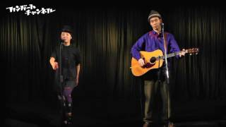 "Medley : Heigh-Ho / Acerola Taiso no uta by Humbert Humbert ""Acerol..."