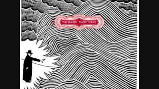 [2006] The Eraser - 03. The Clock - Thom Yorke