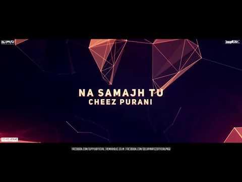 Pallo Latke - Remix | Shaadi Mein Zaroor Aana | Dj Piyu | Dj Nafizz | Promo