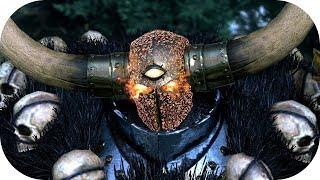 Скачать Total War Warhammer II Faction Guide Warriors Of Chaos
