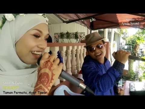 Mira & Aril - Baldu Biru