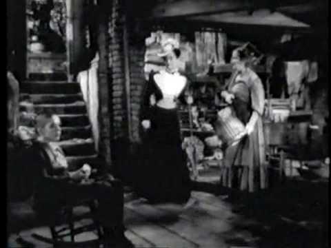 Lydia (1941) - Part 5/11