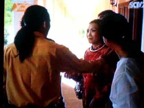 Kính Thưa Oshin-Hoài Linh vs Phương Thanh