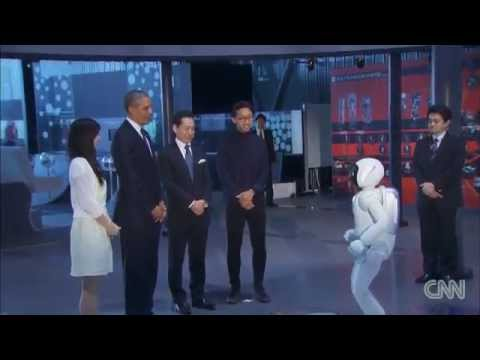 barack-obama-plays-soccer-with-a-robot
