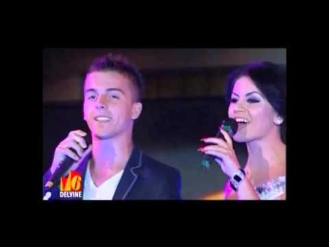 Mariola & Jurgen Kacani - Potpuri Vlonjate