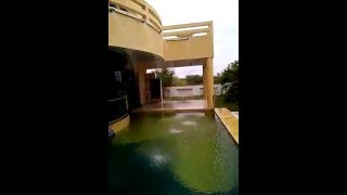 SURAT FARM HOUSE WITH SWIMMING POOL FOR RENT