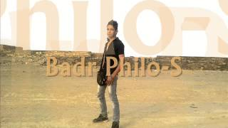 badr philo s (الخلاصة)