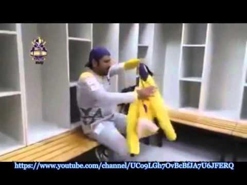 Sarfraz Ahmad NAAT thumbnail