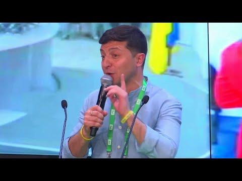 Центризбирком Украины обработал данные всех протоколов на выборах в Верховную раду.
