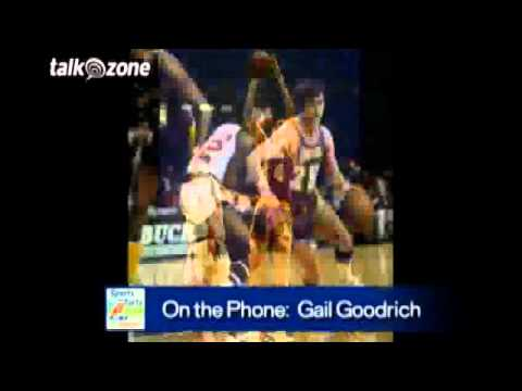 Gail Goodrich.wmv