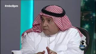 نائب وزير الاقتصاد: القرارات الحكومية الأخيرة أنقذت المملكة من الإفلاس -فيديو