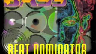 Beat Dominator ~ Reggae Machine [HD]