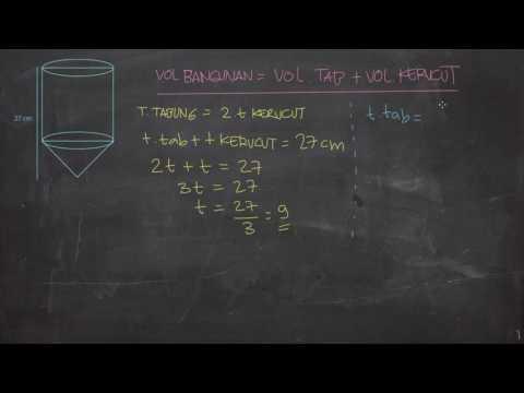 belajar-menghitung-volume-bangun-ruang-gabungan-tabung-dan-kerucut