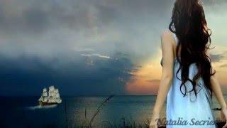 НАРГИЗ - Ты моя нежность ПЕСНИ О ЛЮБВИ