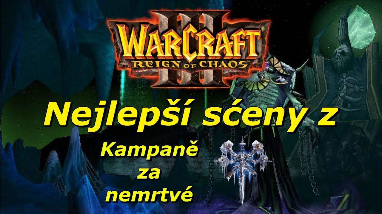 World Of Warcraft 4.2 Patch Notes Eu: software, free download