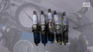 Двигатель Hummer для H3 2005-2010