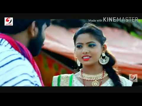 सईया धरावेला थरेसर-#video Song Samr Singh Kavita Yadav 2020 Ka Gurp Danc