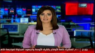 #القاهرة_والناس| العلاقة بين الخلع والملابس الداخلية