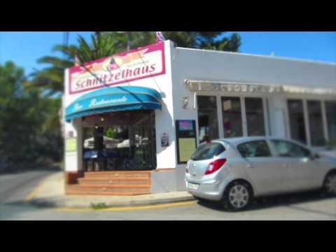 20110910-13-Mallorca-Trip