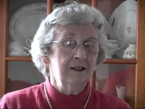 Helen Gaither