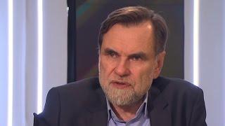 Сергей Сельянов: