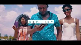 Download Alpha Romeo  Mwationako Official music video Dir  by Ashtrey22 Mp3 and Videos
