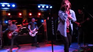Flyleaf - Missing (Live at The Altar Bar 2-15-2015 Snocore)