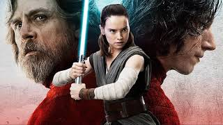 Soundtrack Star Wars 8: The Last Jedi (Theme Song 2017) - Trailer Music Star Wars : The Last Jedi