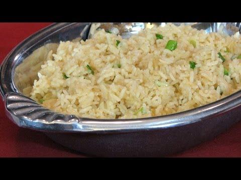 coconut-jasmine-rice----lynn's-recipes