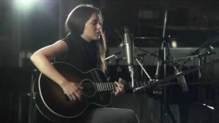 Melissa Horn - Jag kan inte skilja på