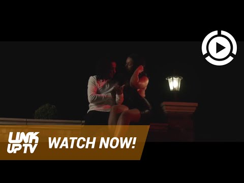 Nafe Smallz - In The Zone [Music Video] @NafeSmallz | Link Up TV