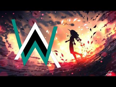 alan-walker---deep-inside-(new-song-2020)