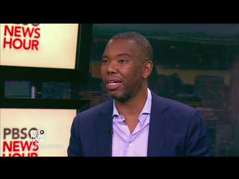 Ta-Nehisi Coates on the unfair expectation that one black president could undo inequality