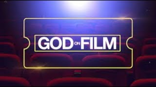 The Message - God On Film  August 12, 2018, Avenger Affinity War