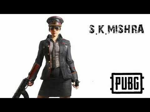 enemies-ahead-!---pubg-mobile