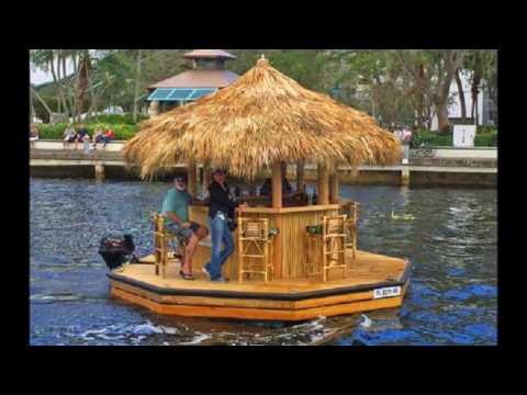 Bamboo house architecture culture building design ideas| homeland tour amazing