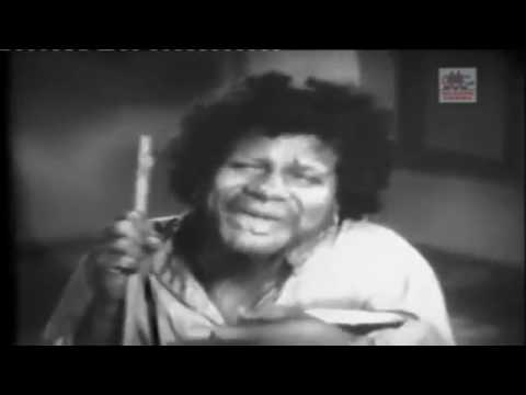 MR Radha In Ratha Kanner  Ultimate Comedy