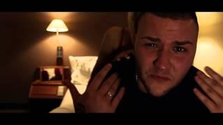 Big Smoke - Ich kann nicht schlafen [official HD Video 2013]