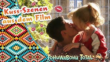 Bibi Und Tina Film 4