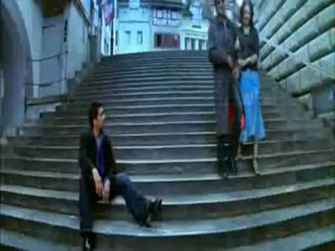 Best Indian Music : Surya - New York (**A R Rahman**) Tamil Songs