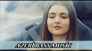 Азербайджанские песни
