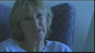 I Am An Animal- The story of Ingrid Newkirk