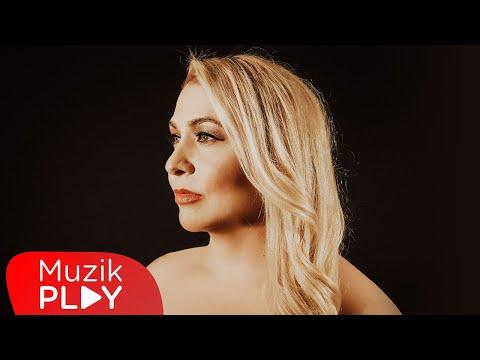 Bade - Kaç Yıl Geçti Aradan (Official Lyric Video)