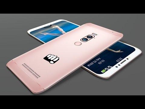 Micromax का फाडू Phone, Xiaomi हैरान, 4GB RAM, 64GB Internal Behad Sasta