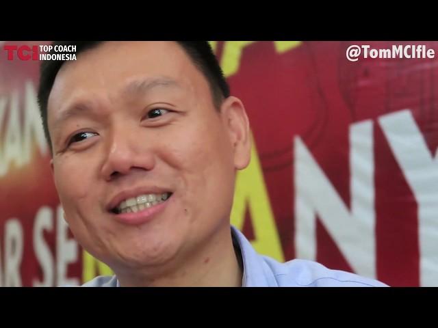 #TRENDING! IKON KULINER SEMARANG   WAROENG KALIGARONG